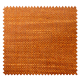 Tissu Sapporino Mandarine