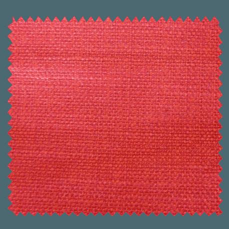 Tissu Sapporino Rouge
