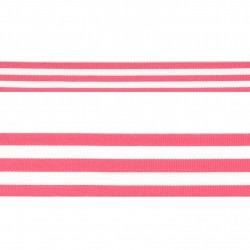 Galon stripes
