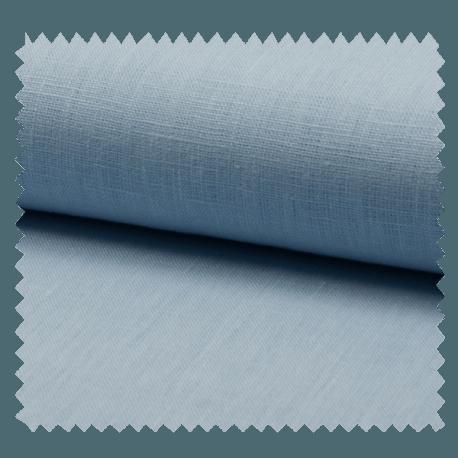 Plaid Dion Bleu 130x160 Cm