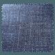 Tissu Sapporino Bleu