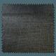 Tissu Sapporino Noir