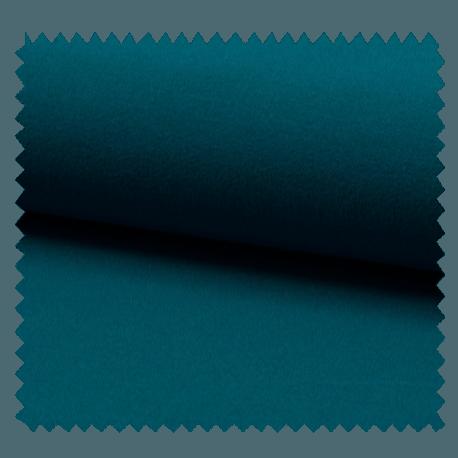 Tissu Crepe Extensible Uni Canard