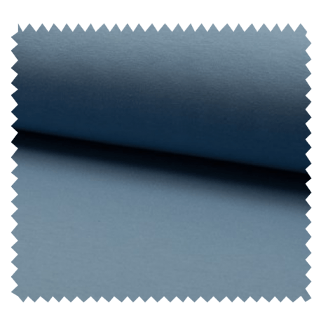 Rideau Bristol A Oeillets - 2 Coloris