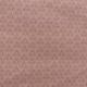 Tissu Riad Cretonne Rose
