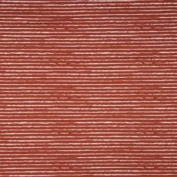 Tissu Jersey Rayures Stone