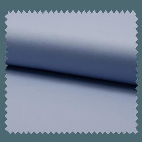 Tissu Gabardine Twill Bleu Ciel