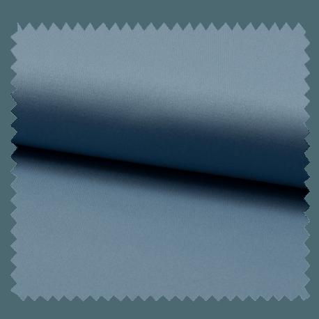 Housse de Coussin Suédine 47X47 Cm - 10 Coloris