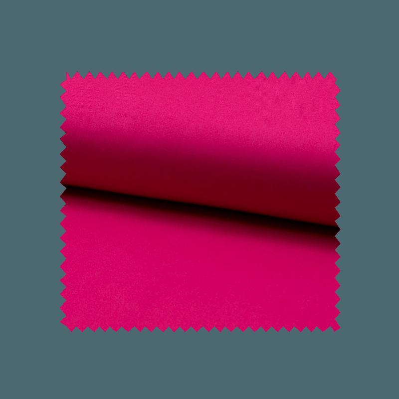 Tissu Gabardine Twill Fuchsia