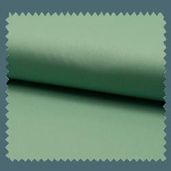 Tissu Gabardine Twill Vert Amande