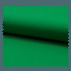Tissu Gabardine Twill Vert