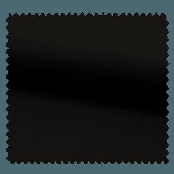 Tissu Gabardine Twill Noir