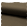 Set de Table Rond Mirabelle - 5 Coloris