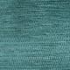 Tissu Velours Esparta Aqua