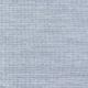 Tissu Velours Esparta Bleu Clair