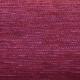 Tissu Velours Esparta Rose