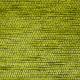 Tissu Velours Esparta Vert