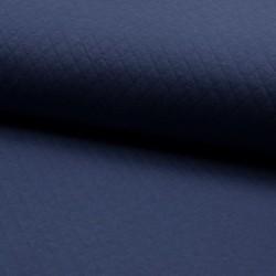 Tissu Diamond Jeans