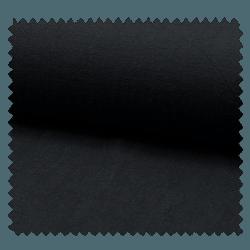 tissu la maison d 39 ursule. Black Bedroom Furniture Sets. Home Design Ideas