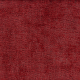 Tissu Velours Firenze Rouge