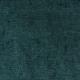 Tissu Velours Firenze Vert