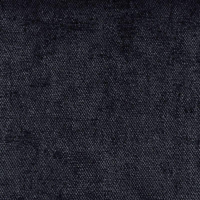 Tissu Velours Firenze Anthracite