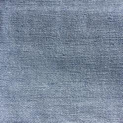 Tissu Velours Firenze Bleu