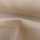 Tissu Maya Filet Coton Bio Naturel
