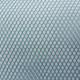 Tissu Felix Filet Mesh Bleu