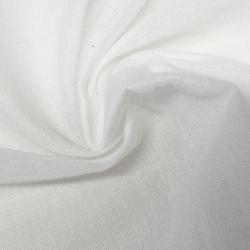 Tissu Normandie Toile à Beurre Blanc