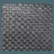 Tissu Nomad Anthracite
