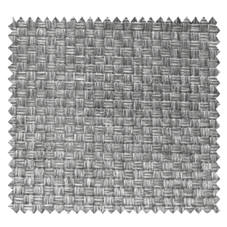 Tissu Nomad Gris