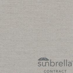 Tissu Sunbrella Natté Ficelle
