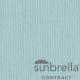 Tissu Sunbrella Solid Bleu Clair