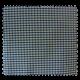 Tissu Petit Vichy Bleu Blanc