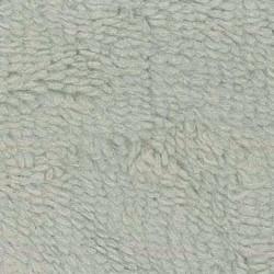 Tissu Eponge Bambou Lin