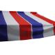 Tissu Drapeau de la France