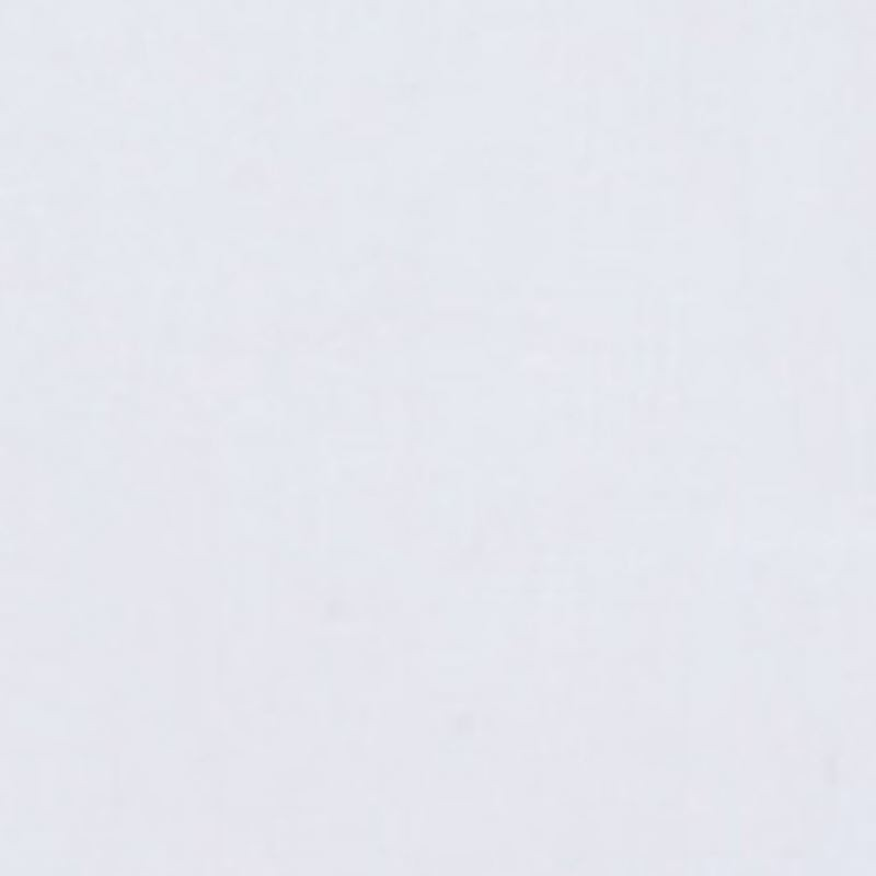 Tissu Kaolin Blanc