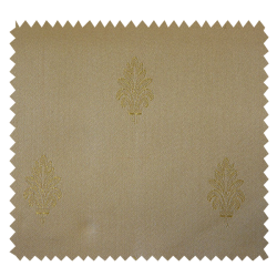 Tissu Xtrento All Over Or