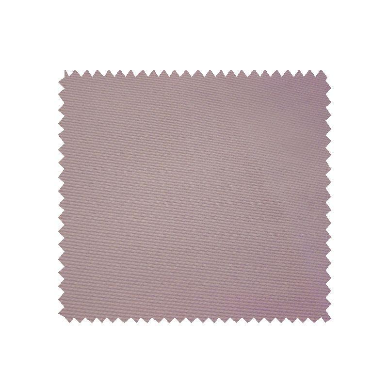 Tissu Pique Coton Uni Mauve
