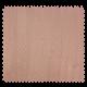 Tissu Pique Coton Imprimé Pois Rose