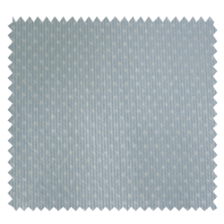Tissu Pique Coton Imprimé Pois Ciel