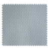 Couvre-Lit Castor Microfibre Ficelle