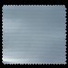 Couvre-Lit Castor Microfibre Husky