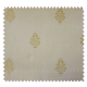 Tissu Xtrento All Over Beige