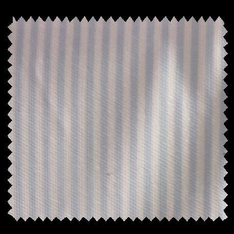 Coussin Garni Castor Microfibre Orage