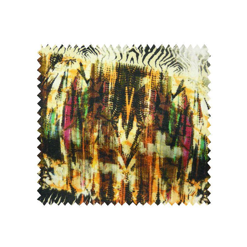 tissu my image jersey digital tissus des ursules. Black Bedroom Furniture Sets. Home Design Ideas