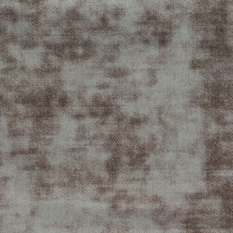 Tissu Velours Vecchio