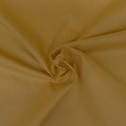 Tissu Atlas Toile Massala