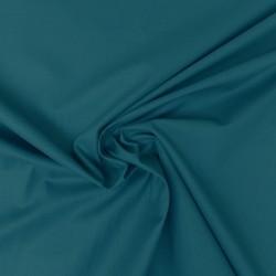 Tissu Atlas Toile Paon